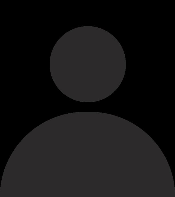 Profile pic placeholder illustration